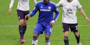 Sportwetten Tipp FC Chelsea – FC Everton 16.01.2016