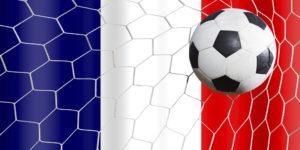 Sportwetten Tipp FC Mantois 78 – FC Nantes 20.01.2016