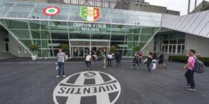Sportwetten Tipp Udinese Calcio – Juventus Turin 17.01.2016