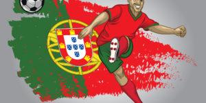 Sportwetten Tipp Clube Oriental Lissabon – Benfica Lissabon am 19.01.2016