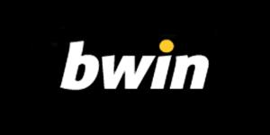 Neuer Messenger-Dienst bei bwin: Mit WhatsApp keine wichtigen Infos mehr verpassen